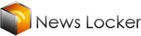 News Locker