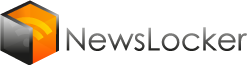 NewsLocker